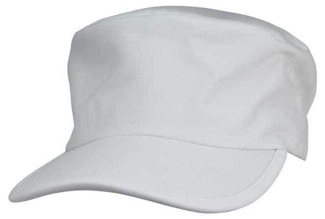 e6a85fef3 Mens Cotton Twill Painters Cap - Adjustable Hat Unstructured Low ...