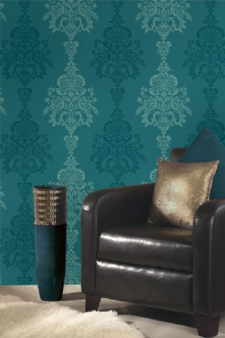 1000 Ideas About Teal Wallpaper On Pinterest Turquoise