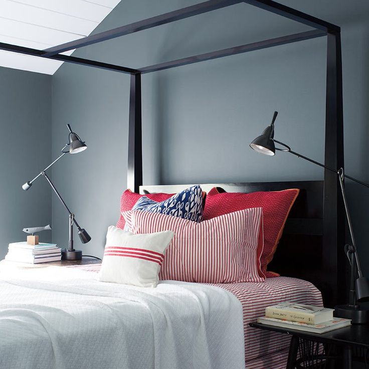 Best Paint Colors For Small Spaces: Best 25+ Benjamin Moore Colors Ideas On Pinterest