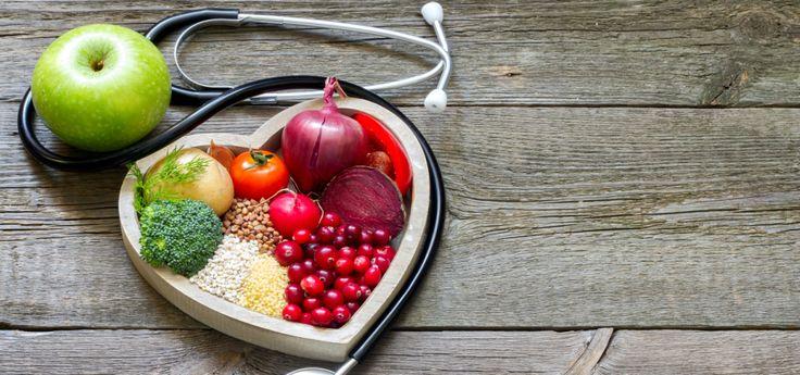 Alimente-se de forma saudável sem gastar muito dinheiro