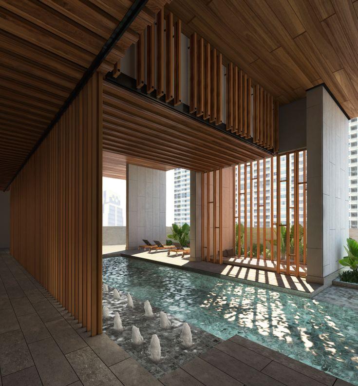 A. Debry Visualisation Architecturale HEAJ 2018