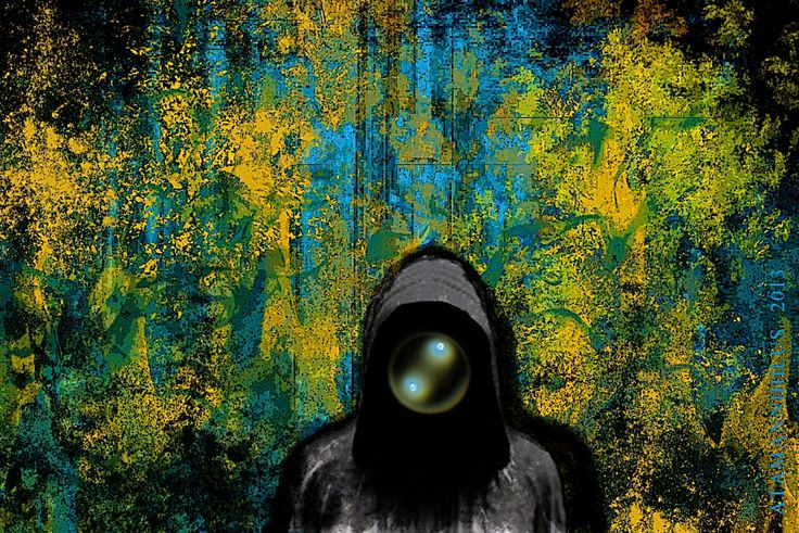 Marko Sapiolko ''SOMETHING a''digital art