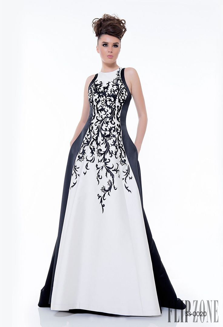 Edward arsouni short and long colorful dresses design ideas for