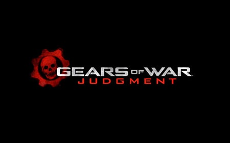 Gears of War: Judgment: Windward Way Walkthrough  http://technology.myproffs.co.uk/index.php/gears-of-war-wiki/267-others/4784-gears-of-war-judgment-windward-way-walkthrough