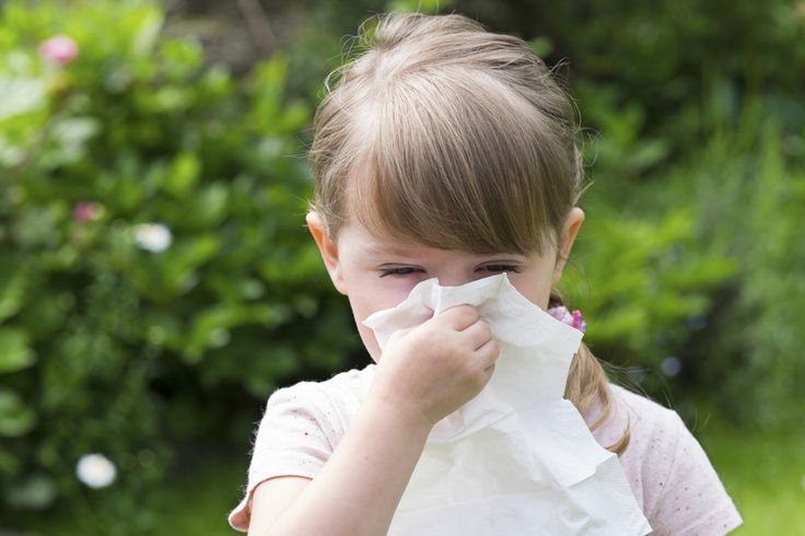 The difference between colds, flu's and allergies (chart showing the differences) Blog — Calmmother