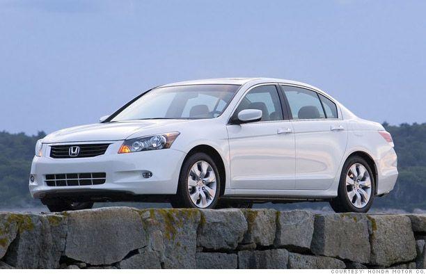 20 best accord cm5 images on pinterest honda accord sedans and beats honda accord fandeluxe Choice Image