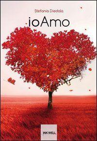 IoAmo, http://www.amazon.it/dp/8864012850/ref=cm_sw_r_pi_awd_BuqKsb0SDF1Q1