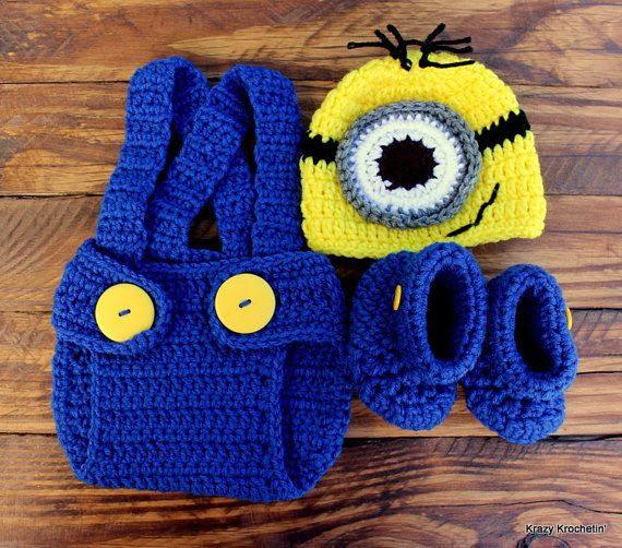 138 best images about Crochet of All Kinds on Pinterest ...