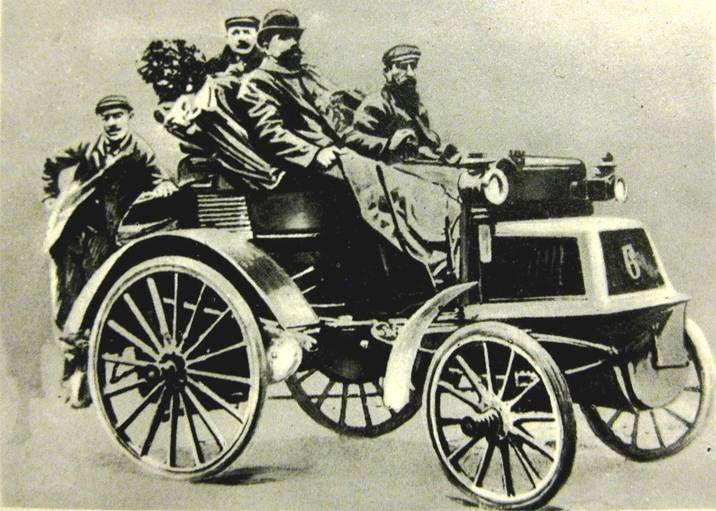 mile mayade 1853 1898 won the 1896 paris marseille paris race averaging 15 7 mph over. Black Bedroom Furniture Sets. Home Design Ideas
