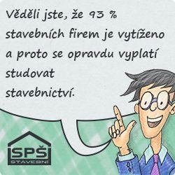 93% stavebních firem
