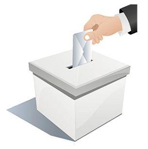 La Politica 2.0: Strumenti di Marketing Politico ed Elettorale