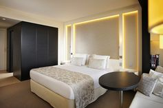 Superior Room with c