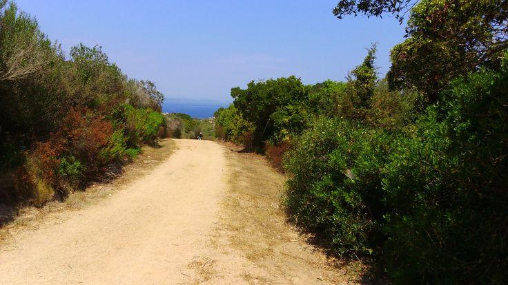 Giro della Sardegna 2015