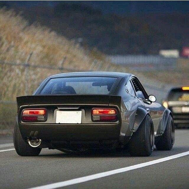 Performance Cars, Import Cars, Modified Cars, Japanese Cars, Sexy Cars,  Exotic Cars, Jdm, Custom Cars, Honda