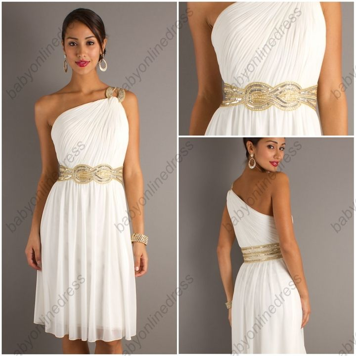 Ancient Greek Wedding Dresses Pictures Ideas Guide To: 17 Best Images About Ancient Greece Theme. :) On Pinterest