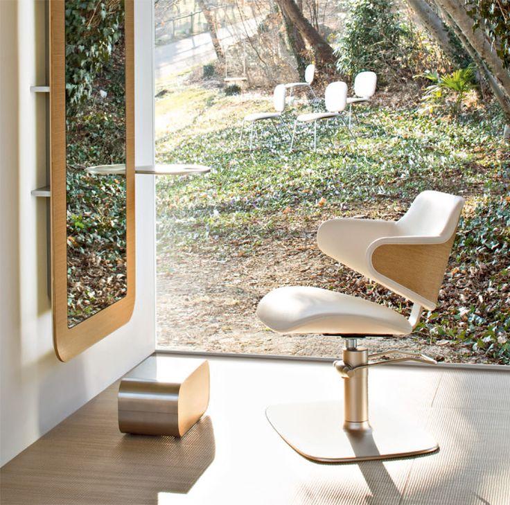 Home Salon Furniture Best 25 Salon Chairs For Sale Ideas On Pinterest  Wholesale .