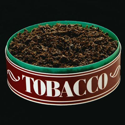 "Remember: even though its labeled as ""smokeless"", chewing tobacco is just as harmful and addicting as cigarettes. #DeltaDental"