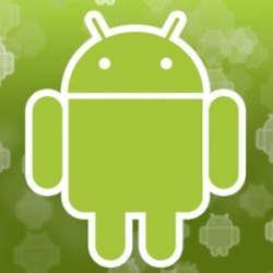 Android: What Google Is Doing Differently