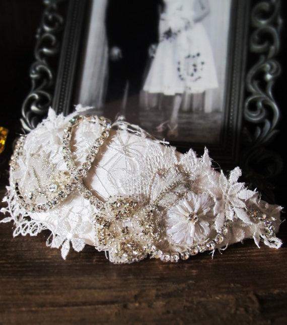 Birdnest Bridal