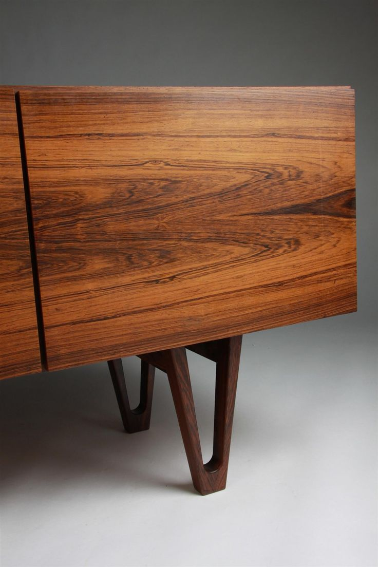 94 Best Furnishings Images On Pinterest Woodwork Diy And Chairs # Muebles Kowalczuk