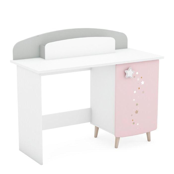 Demeyere Schreibtisch Stella In 2020 Kinderschreibtisch
