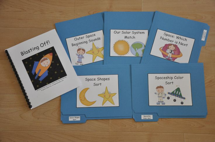 File Folder Games at File Folder Heaven - Printable, hands-on fun!  This looks like a great resource for file folder activities.