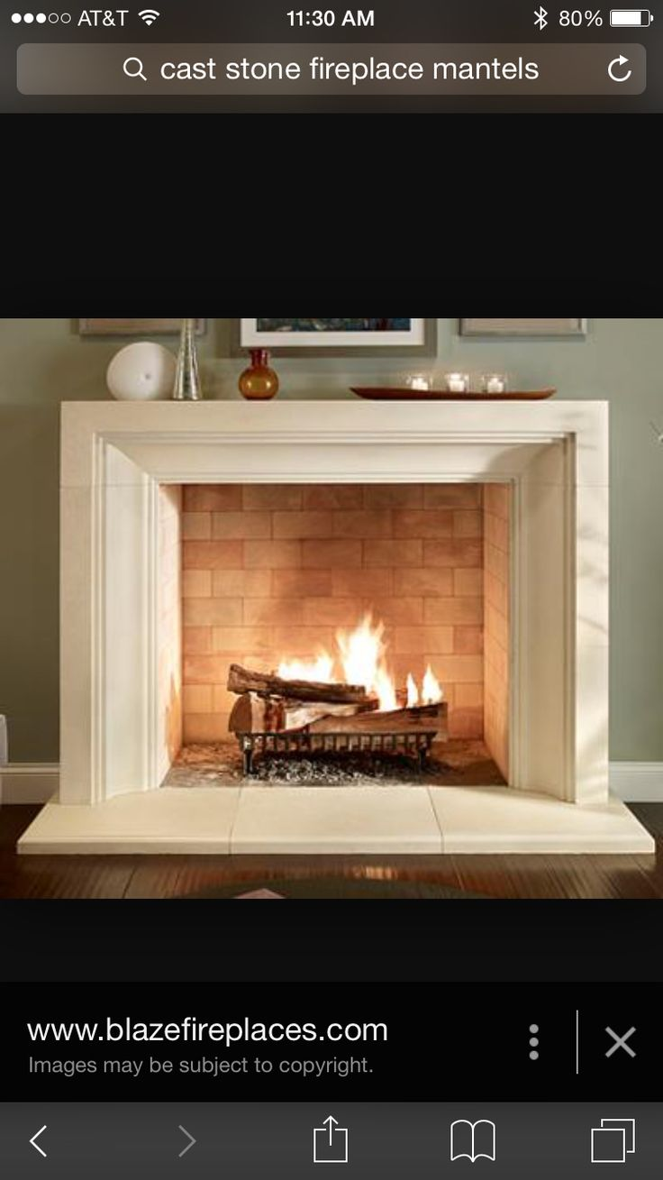 34 best fireplace remodel images on pinterest fireplace ideas