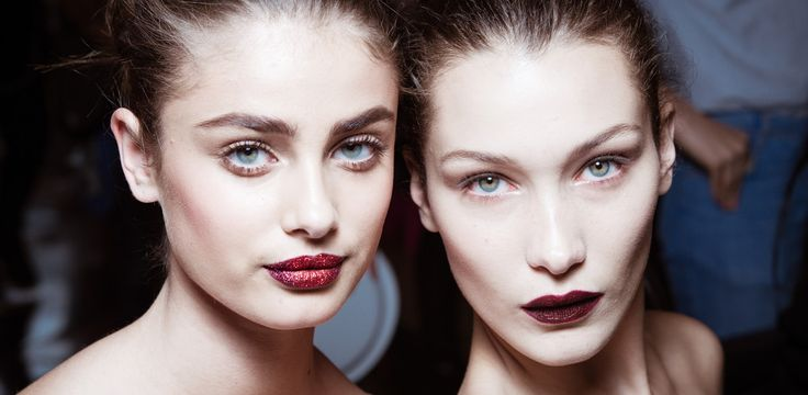 Beauté Bio : conseils et produits de beauté bio (maquillage, soins)les 4 produits les plus toxiques qu'on devrait éviter