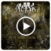 Angina Pectoris - Anno Domini