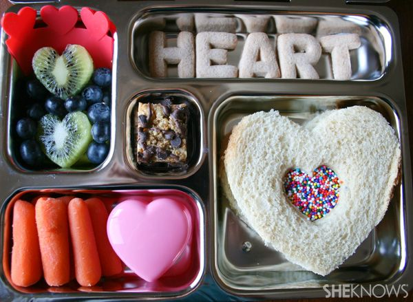 fun and girly lunch box ideas chocolate cakes an and bento box. Black Bedroom Furniture Sets. Home Design Ideas