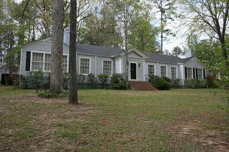 56 best images about plantations in georgia on pinterest for 1800s plantation homes