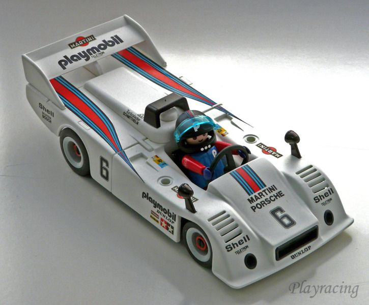 55 Best Images About Toy Playmobil On Pinterest Cars
