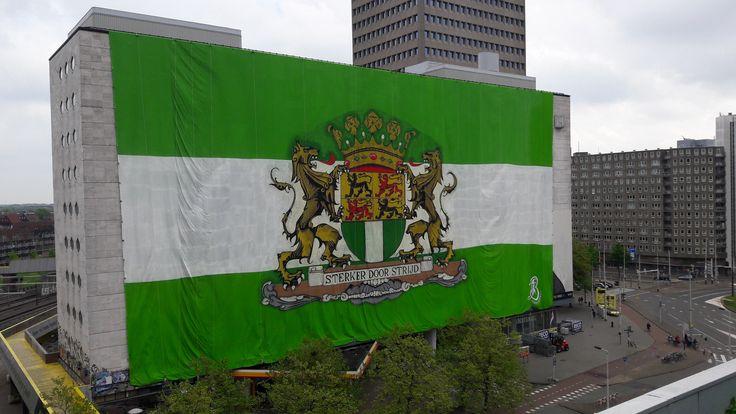 Rotterdam | 13.052017