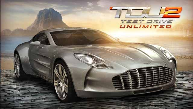 Русификатор Test Drive Unlimited 2 http://naigre.com.ua/rusifikator-test-drive-unlimited-2/