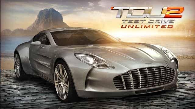 Русификатор Test Drive Unlimited 2 http://naigre.com.ua/rusifikator-test-drive-unlimited-2/
