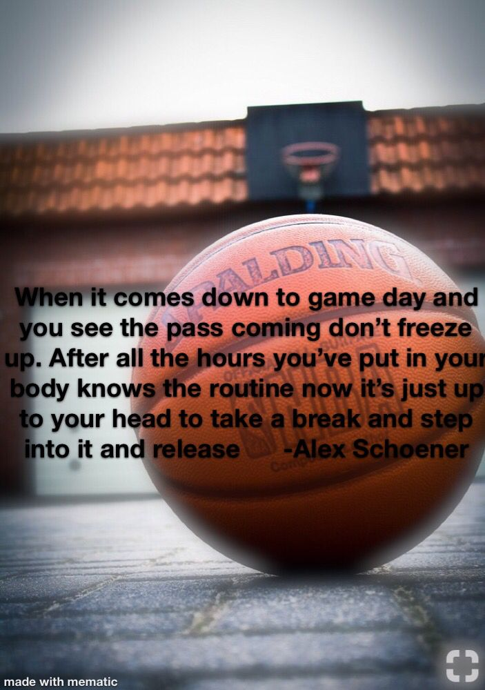 Buckets Basketball Quotes Inspirational Basketball Plays Sports Quotes Basketball