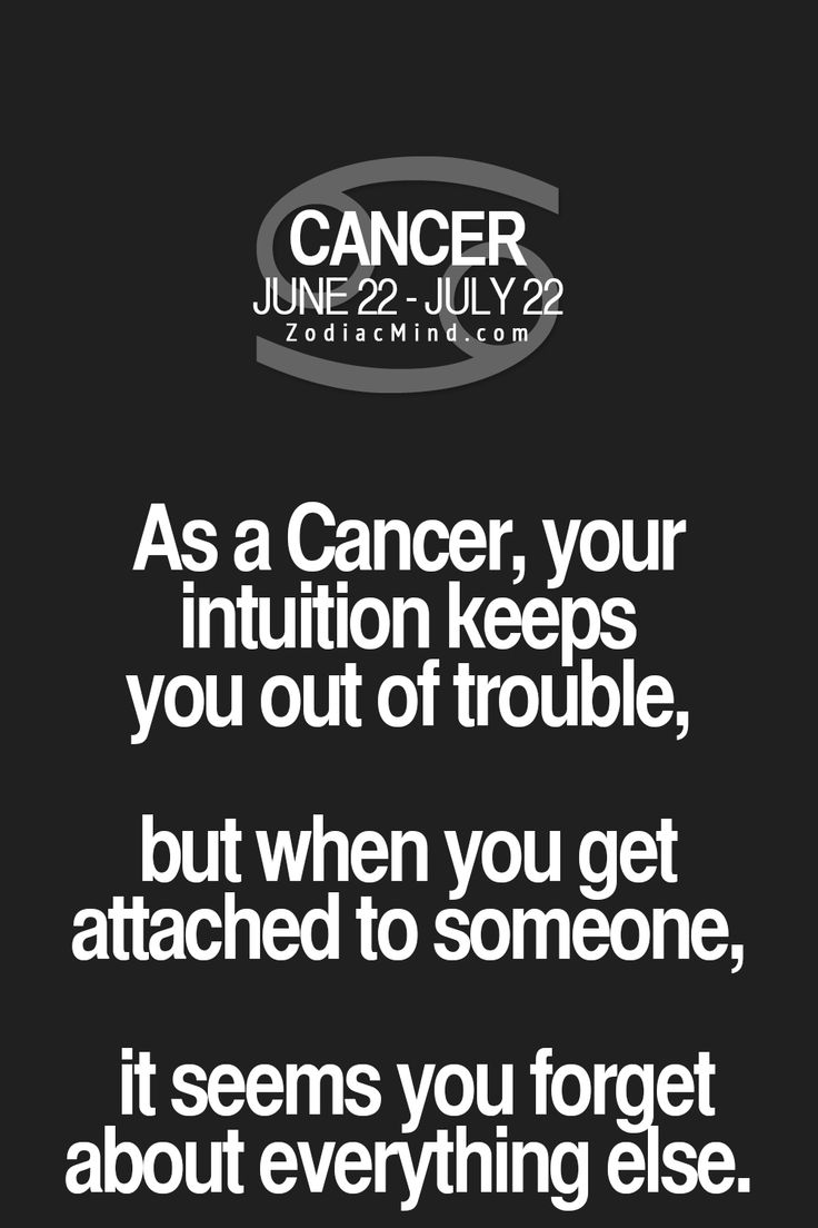 Fun facts about your sign here        its a curse