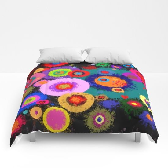 https://society6.com/product/abstract-381_comforter?curator=bestreeartdesigns. $99