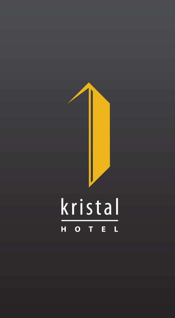 107 best hotel rebrand images on pinterest door signs for Hotel logo design