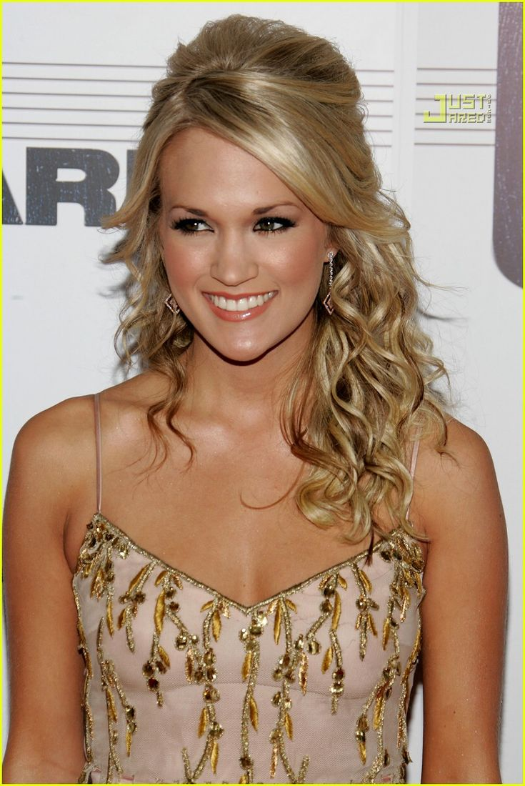 carrie+underwood | carrie underwood cmas 2007 04 | Carrie ...