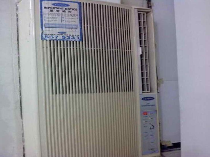 vertical large air conditioner - Vertical Air Conditioner