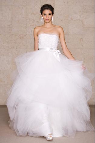 princess dress anyone?