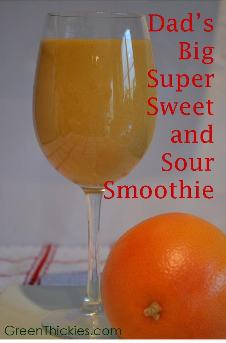 how to make super sour lemonade