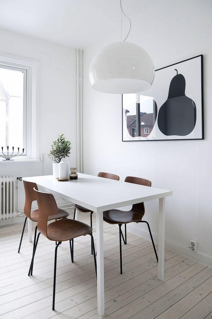 Via NordicDays.nl   BlackBird Styling in Göteborg