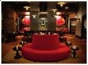 Toro Lounge ~ #Rehearsal Dinner Restaurant in NYC