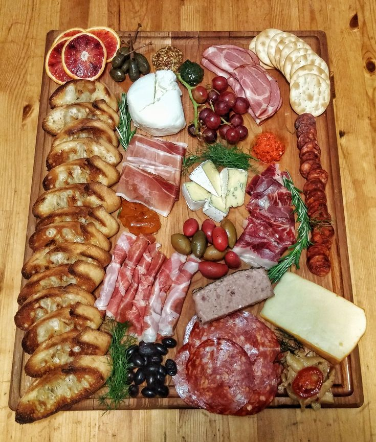 29 best wine and cheese night images on pinterest - Can i eat port salut cheese when pregnant ...