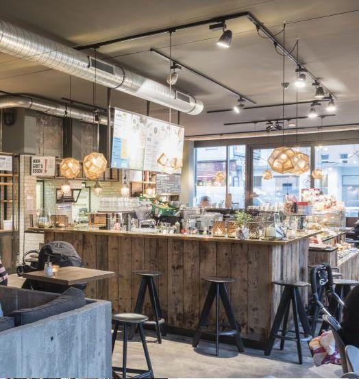 91 best Tach! Berlin Restaurants images on Pinterest Diners