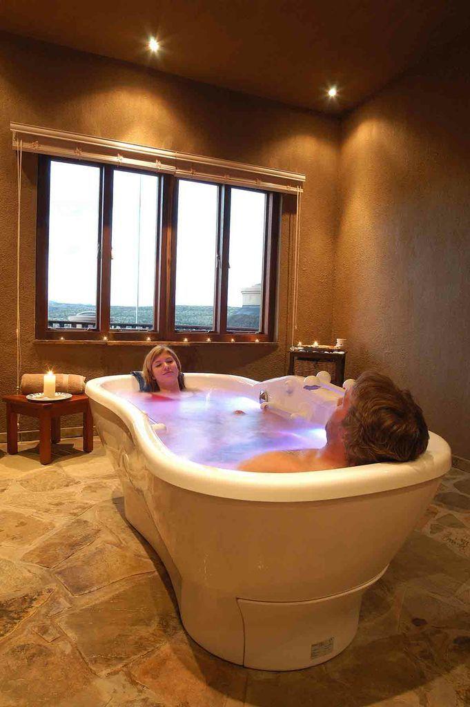 Couples spa deals toronto