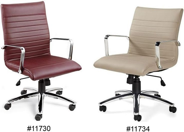 Conference Room ChairsBest 10  Conference room chairs ideas on Pinterest   Office  . Folding Conference Room Chairs With Wheels. Home Design Ideas