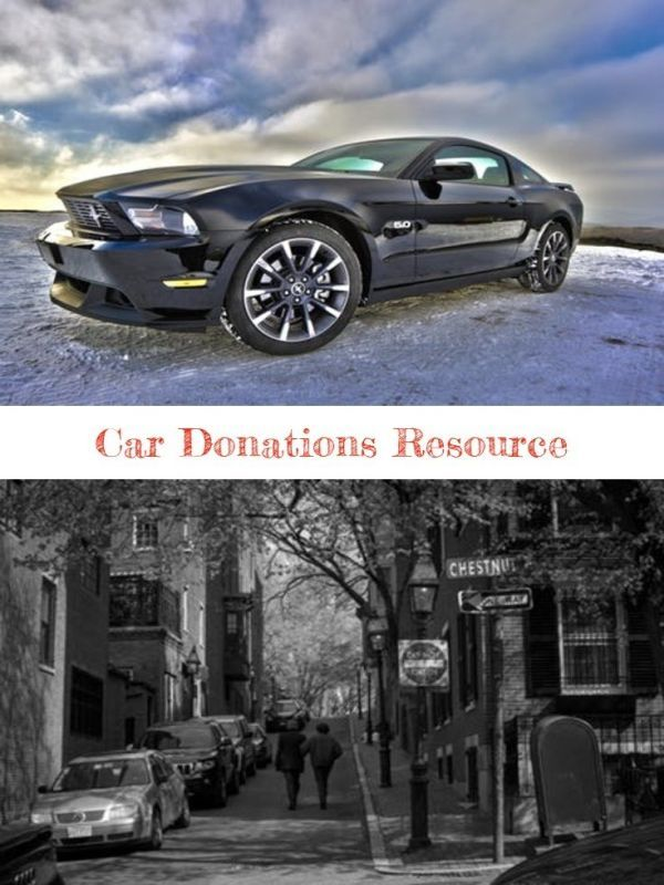 Car Donations Oakland Car Donate Single Mothers
